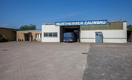 Northeimer Zaunbau