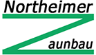 Logo Northeimer Zaunbau
